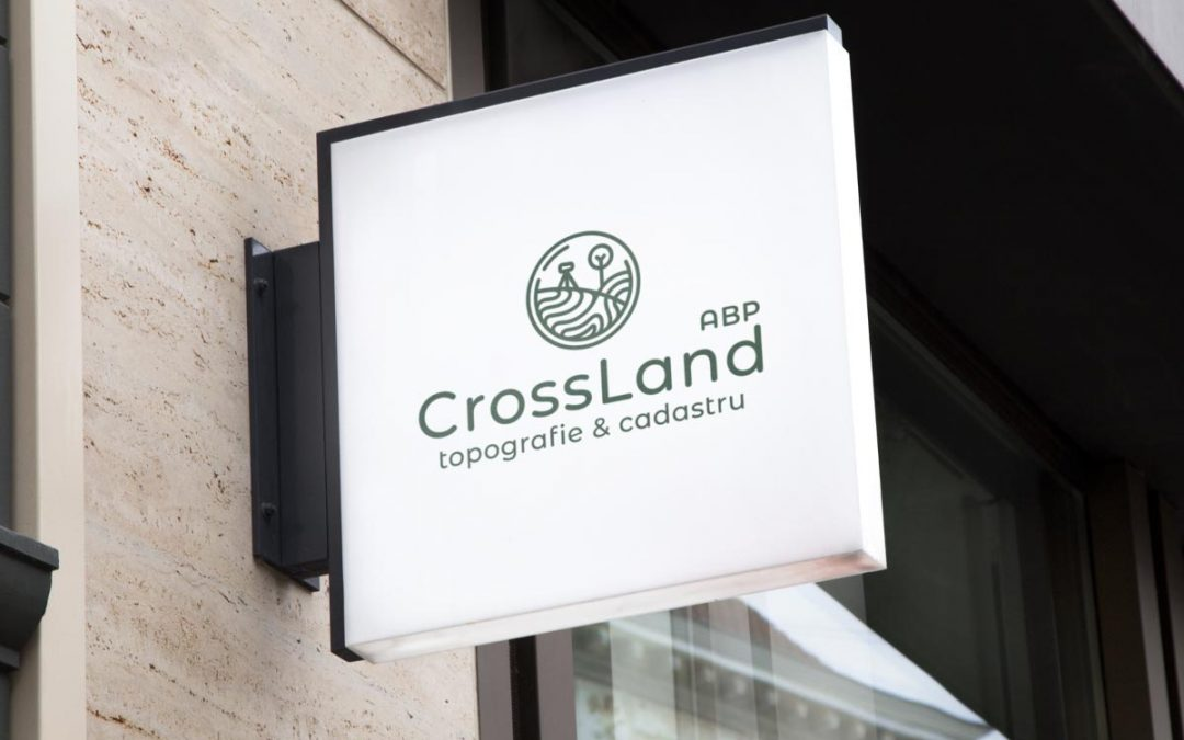 ABP Crossland